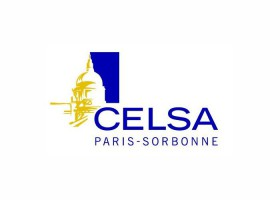 Prépa spécifique aux oraux des concours du CELSA pour une entrée en L3 ou M2