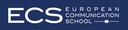 ECS, une école à laquelle prépare Marketing Communication Academy