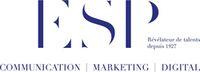 ESP, Ecole Supérieure de Publicité, une école à laquelle prépare Marketing Communication Academy
