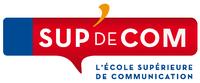 Sup de Com : une école à laquelle prépare Marketing communication Academy