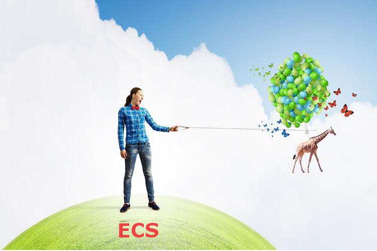 Les conseils de Marketing-Communication.Academy pour une prépa efficace aux épreuves d'admission du concours d'entrée de l'ECS en première année
