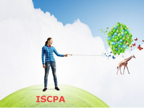 Iscpa concours