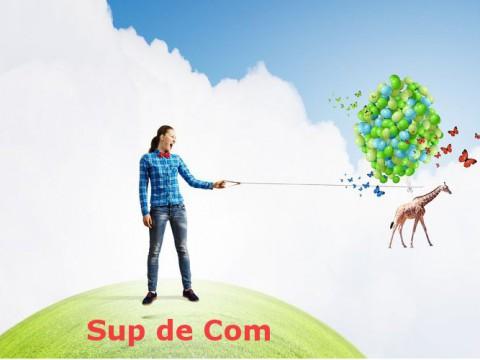 Bacheliers, nos conseils pour vous préparer efficacement aux épreuves d'admission du concours d'entrée à Sup de Com (tous campus)