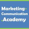 Marketing Communication Academy : spécialiste des prépas à distance aux concours des écoles de communication, marketing et publicité