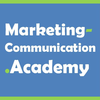 Marketing-Communication.Academy